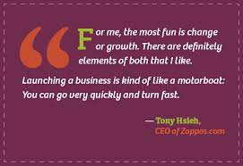 40 Great Quotes About Business Growth ActionCOACH Inspiration Quotes About Change And Growth