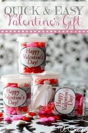 20 DIY Valentine's Day Gift Ideas | Gift, Valentines diy and Valentine  crafts