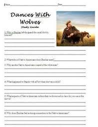 wolves essay questions dances wolves essay questions