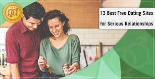 best dating website serious relationships