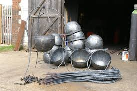blacksmith projects plans. blacksmith, hand forged, design, ironwork, forge, wrought hot forged blacksmith projects plans l
