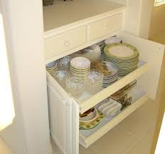 Pull Out Pantry Shelves Ikea Appliance Garages Help Organize Kitchen 1