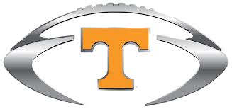 Images For University Of Tennessee Logo Stencil