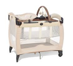 graco bedroom bassinet sienna. graco contour electra travel cot - bertie and fern bedroom bassinet sienna