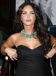 меган фокс Megan Fox 8 фото триникси