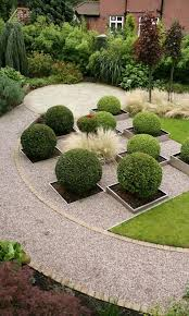 Small Picture circular garden designs google search large and small garden