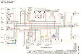 kz 750 wiring diagram questions answers pictures fixya