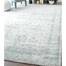 nuloom rug reviews rugs review awesome vintage aqua area rug reviews of lovely nuloom flokati rug nuloom rug reviews pink traditional vintage