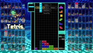 Wii U Spiele Charts The Best Nintendo Switch Games So Far Updated December 2019