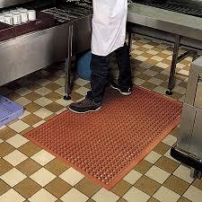 Competitor Anti Fatigue Kitchen Floor Mat 12 FloorMatShopcom