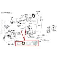 2006 ford mustang window wiring diagram on 2006 images free 2004 Ford Mustang Radio Wiring Diagram 2006 ford mustang window wiring diagram 6 2004 ford mustang window wiring diagram 2006 ford radio wiring diagram 2004 mustang radio wiring diagram
