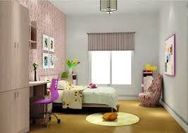 Image Of: Girls Canopy Bedroom Sets 1