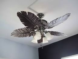 fancy ceiling fans for design remote control l shaped and prepare with crystals india in