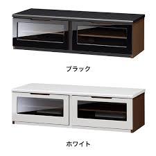 tv cabinets with glass doors prodigious door inspiring photos home design 28