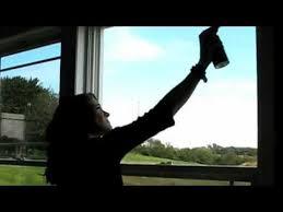 how to lubricate a window heartland homes