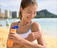 Eco Friendly Sunscreen can Now be Developed from Seaweed | Health ...