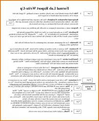 Generic Incident Report Template New Updates Indiansocial