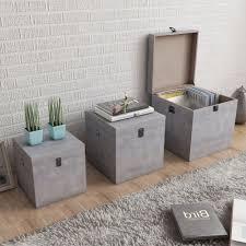 living room organization furniture. Room Living Organization Furniture