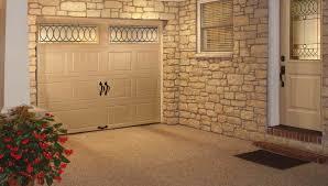 garage door repair san antonioSan Antonio Garage Doors  Garage Door Repair Helotes Garage
