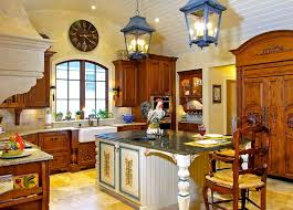 modern french country kitchen. Plain Country Throughout Modern French Country Kitchen