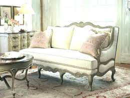 awesome country couch covers for french country sofa country couch covers country style sofas and 31