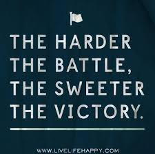 Winning Quotes Interesting 48 Victory Quotes QuotePrism
