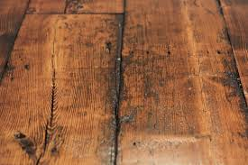 table top background. Pinterest | Old Wood Table, Table Tops And Table Top Background