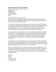 Cover Letter For Tax Preparer Position Tax Accountant Cover Letter Tax Accountant Cover Letter Tax