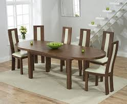 dining chairs modern dining chair toronto beautiful chelsea dark oak oval extending dining table with