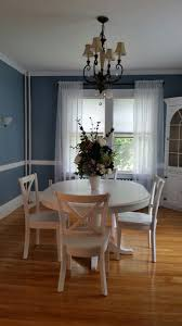 blue dining room color ideas. Charming Dining Room Paint Color Ideas Sherwin Williams B36d In Fabulous Home Decoration Idea With Blue D