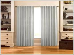 tension rod curtains creative ideas tension rod for curtains marvellous inspiration long eyelet curtain tension rod