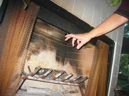 fireplace fireplace damper repair cost home design popular cool and design tips top fireplace damper