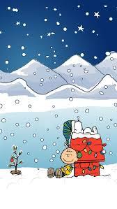 charlie brown christmas ipad wallpaper. Plain Christmas SNOOPY AND CHARLIE BROWN CHRISTMAS IPHONE WALLPAPER BACKGROUND Christmas  Phone Wallpaper December Wallpaper Iphone To Charlie Brown Ipad Pinterest
