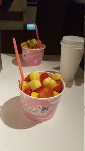 Blizz Yogurt Blizz Yogurt Las Vegas Picture Of Blizz Yogurt Las Vegas Las