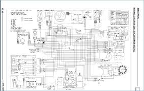 2014 polaris 90 wiring schematic diy enthusiasts wiring diagrams \u2022 polaris sportsman 90 wiring diagram 2014 polaris sportsman wiring diagram wire center u2022 rh 140 82 51 249 polaris ranger wiring schematic polaris scrambler 90 wiring diagram