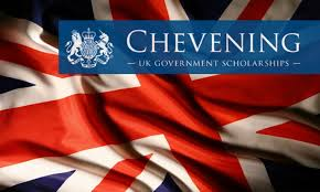 Chevening Scholarship: Everything you need to know and winner