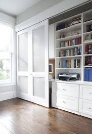 hidden home office. hidden home office