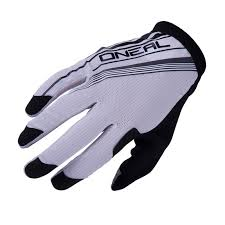 Oneal Mx Glove Size Chart Oneal Ski Goggles For Sale O Neal Amx Glove Bicycle Gloves