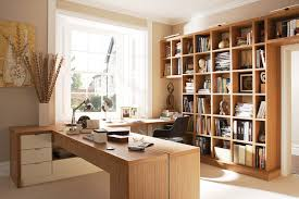 designing your home office. Cool Design Your Home Office With Additional Decoration Ideas Designing E