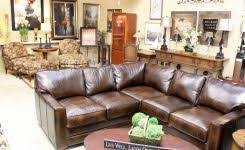 Dorsey Furniture Bangor Maine Nice Furniture Gallery Bangor in