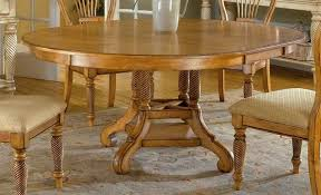 pine dining table antique pine round dining table vintage pine furniture round pine dining table uk