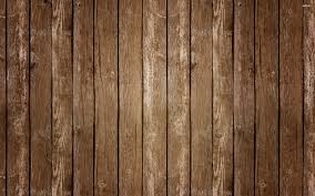 Wood texture wallpaper Photography wallpapers 21802