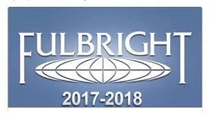 asue Приглашение на конкурс Программа Фулбрайт предоставляет гранты иностранным ученым для проведения исследований после защиты докторской диссертации в университетах США на срок