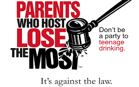 • About Drinking Underage The Laws Cada Know