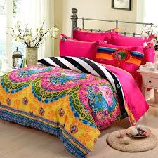 wine colored bedding sets modern teenage bedroom with colorful queen comforter sets and throughout fitted idea