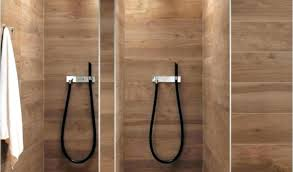 using vinyl plank flooring on shower walls tile fence gate kit bathrooms nearby wall by