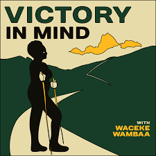 Victory in Mind