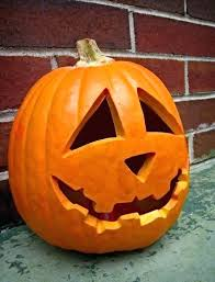 pumpkin carving patterns free simple pumpkin carving cool easy ideas templates free northmallow co