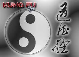 tao te ching essay tao te ching essay taoism reading tao te ching lao tzu tao te more tao te ching essay taoism reading tao te ching lao tzu tao te more
