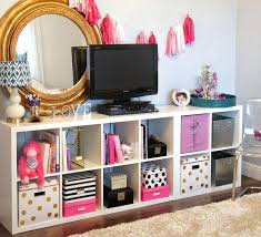 Top Rated Diy Bedroom Organization Ideas Photos Beautiful Small Bedroom  Storage Ideas On A Budget And